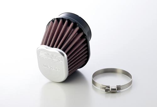 【DNA】指定車種改裝型空氣濾芯 - 「Webike-摩托百貨」