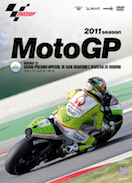 【Wick Visual Bureau】2011MotoGP R-13 San Marino(聖馬利諾)GP - 「Webike-摩托百貨」