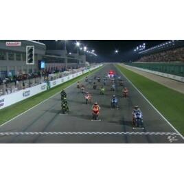 【Wick Visual Bureau】2012MotoGP Round 1 Qatar(卡達) GP - 「Webike-摩托百貨」