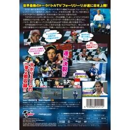 【Wick Visual Bureau】MotoGP PRESS vol.01 開幕戰Qatar(卡達)/Round 2DE ESPAÑA(西班牙) - 「Webike-摩托百貨」
