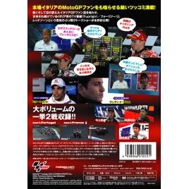【Wick Visual Bureau】MotoGP PRESS vol.02 Round 3 Portugal(葡萄牙)/Round 4France(法國) - 「Webike-摩托百貨」