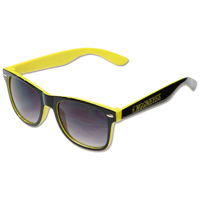Sunglasses 2 TONE