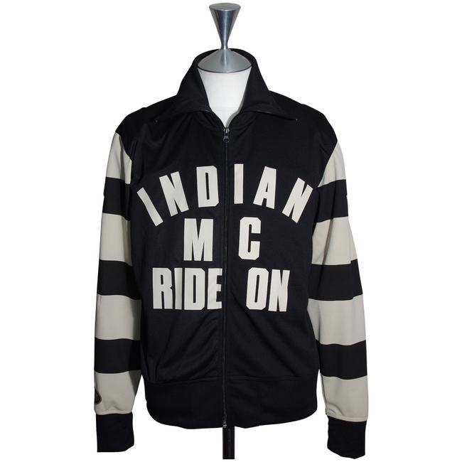 【Indian】BORDERS 夾克 - 「Webike-摩托百貨」