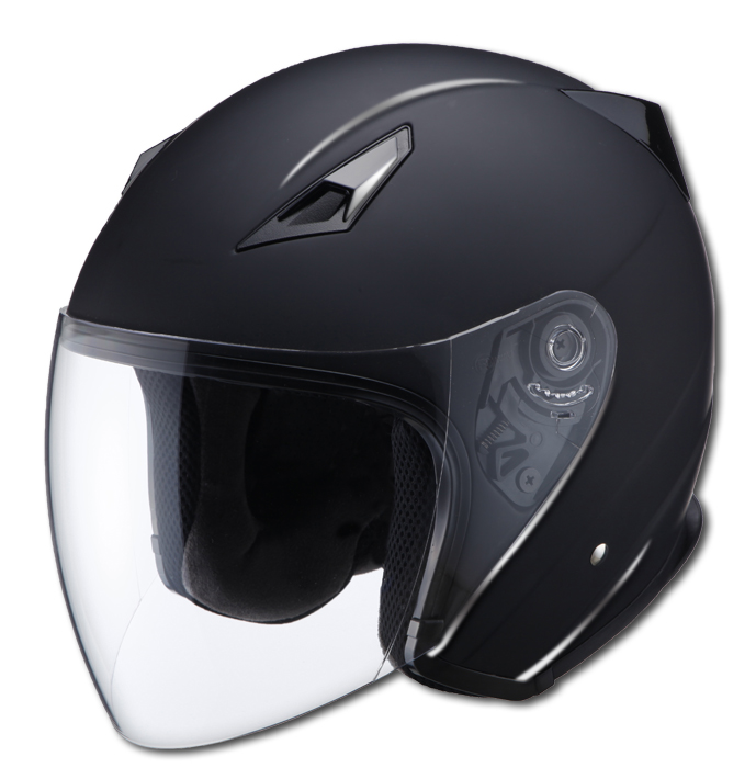 【RIDEZ】UC RSJ600可掀式安全帽 - 「Webike-摩托百貨」