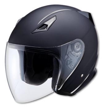 【RIDEZ】【買就送】UC RSJ600可掀式安全帽 送活動商品 - 「Webike-摩托百貨」