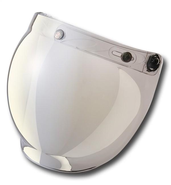 【RIDEZ】BALOOOOON安全帽風鏡 - 「Webike-摩托百貨」