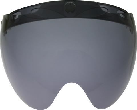 【RIDEZ】Pilot 安全帽風鏡 - 「Webike-摩托百貨」