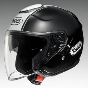 【SHOEI】J-Cruise CORSO 四分之三安全帽 - 「Webike-摩托百貨」