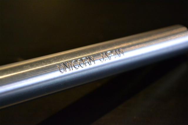 【UNICORN JAPAN】車架強化連桿 - 「Webike-摩托百貨」