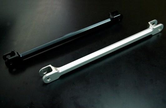 【UNICORN JAPAN】鋁合金切銷加工後煞車扭力桿 - 「Webike-摩托百貨」