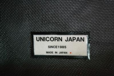 【UNICORN JAPAN】18吋輪胎對應 碳纖維前土除  - 「Webike-摩托百貨」