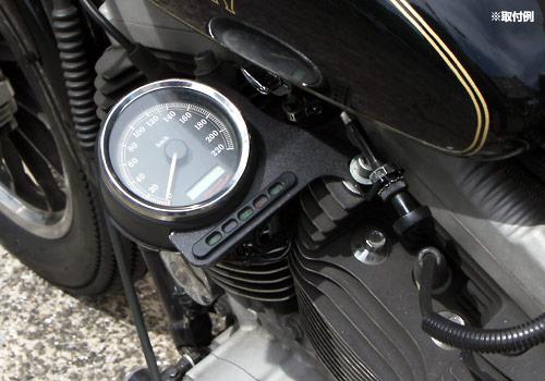 【EASYRIDERS】側邊固定座 儀錶 支架 - 「Webike-摩托百貨」