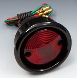 【EASYRIDERS】 Kali尾燈 - 「Webike-摩托百貨」