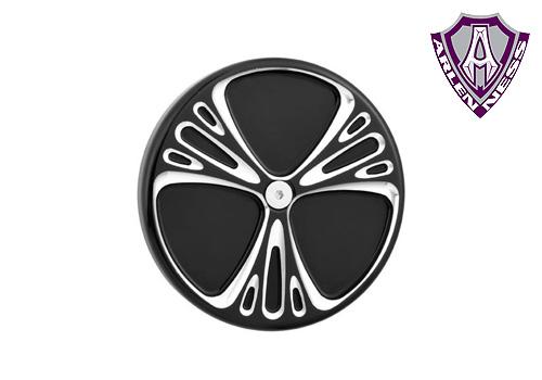 【EASYRIDERS】Deep Cut Point 外蓋 - 「Webike-摩托百貨」