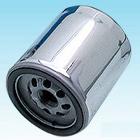 【EASYRIDERS】標準型 機油濾芯 - 「Webike-摩托百貨」