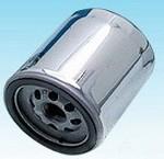 【EASYRIDERS】標準型 機油 濾心 - 「Webike-摩托百貨」