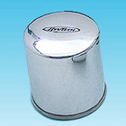 【EASYRIDERS】磁石 機油濾芯 - 「Webike-摩托百貨」