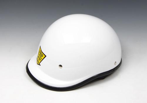 【EASYRIDERS】Logger Tail半罩安全帽 - 「Webike-摩托百貨」
