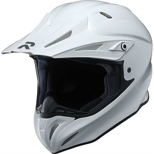 【YAMAHA】RPHA X安全帽 - 「Webike-摩托百貨」