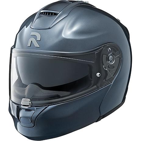 【YAMAHA】RPHA MAX EVO安全帽 - 「Webike-摩托百貨」