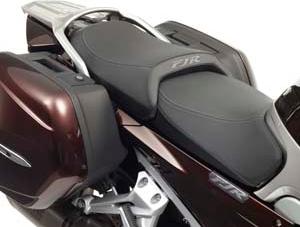 【YAMAHA】Comfort 座墊 - 「Webike-摩托百貨」
