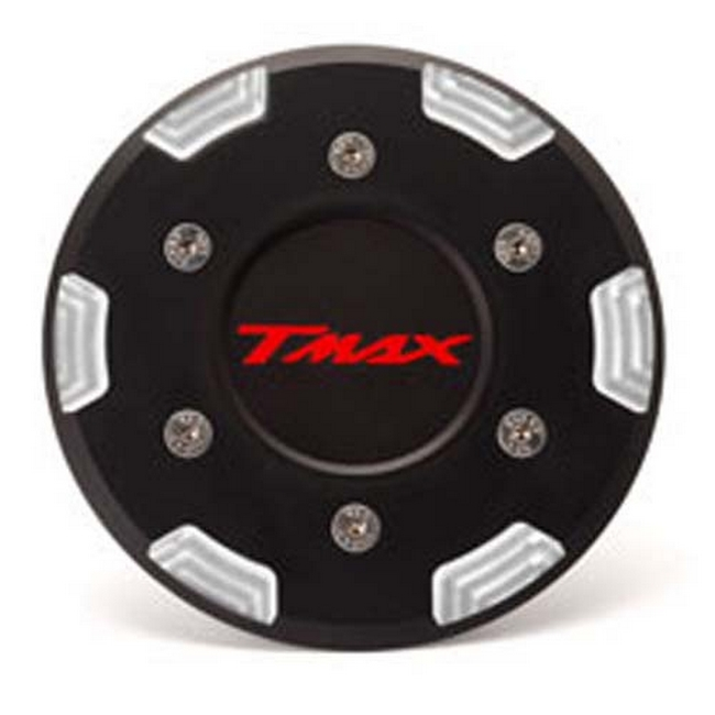 【YAMAHA】引擎外蓋(TMAX530) - 「Webike-摩托百貨」