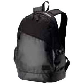 【SUZUKI】後背包 - 「Webike-摩托百貨」