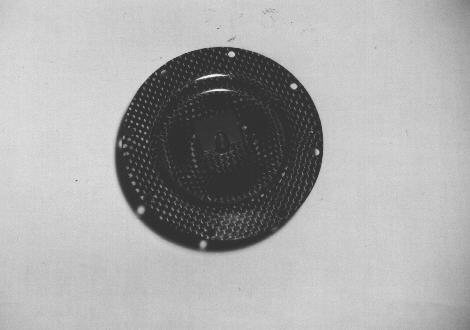 【ILMBERGER】碳纖維機油加注口蓋 - 「Webike-摩托百貨」