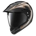 【YAMAHA】YX-3 GIBSON MOTO-X2多功能安全帽 - 「Webike-摩托百貨」