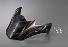 【YAMAHA】YX-3 Gibson MOTO-X2用 帽緣 - 「Webike-摩托百貨」