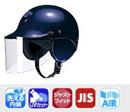 【YAMAHA】SL-8N Cecil Mignon 安全帽 - 「Webike-摩托百貨」