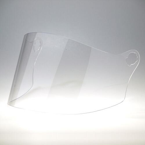 【YAMAHA】SL-8 Cecil mignon 安全帽鏡片 - 「Webike-摩托百貨」