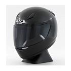 【YAMAHA】YF-5 Roll Bahn 安全帽專用鏡片 - 「Webike-摩托百貨」