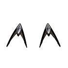 【YAMAHA】YJ-5  安全帽專用後導氣口(左右1組) - 「Webike-摩托百貨」