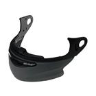 【YAMAHA】YJ-6II 可掀式安全帽下巴組 - 「Webike-摩托百貨」