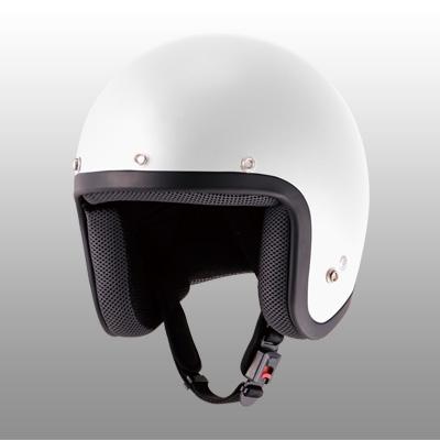 【JUQUE】Plane四分之三安全帽 - 「Webike-摩托百貨」