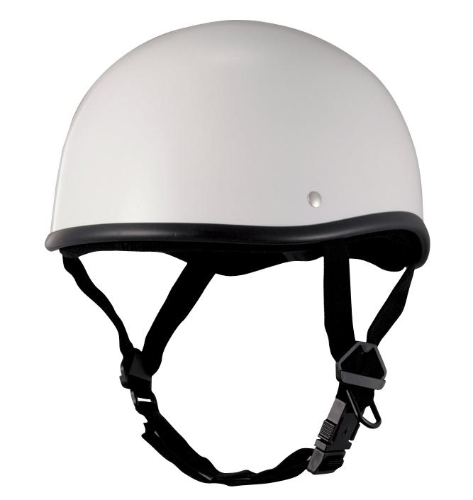 【JUQUE】DUB PLAIN 鴨尾安全帽 - 「Webike-摩托百貨」