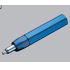 【PLOT】軟管工具 - 「Webike-摩托百貨」