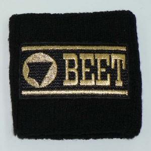【BEET】護腕 - 「Webike-摩托百貨」