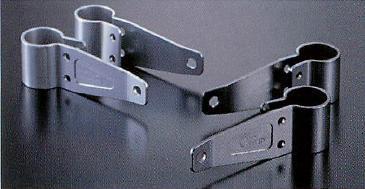【G-Craft】Φ30前叉用 頭燈支架 (Multi Type) - 「Webike-摩托百貨」