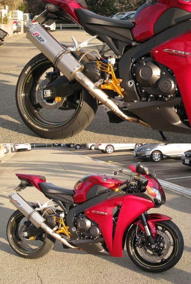 【Ladybird】Oval 全段排氣管 - 「Webike-摩托百貨」