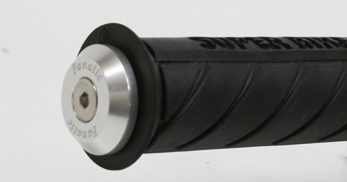 【FANATIC】鋁合金平衡端子 (Short Type Flat) - 「Webike-摩托百貨」