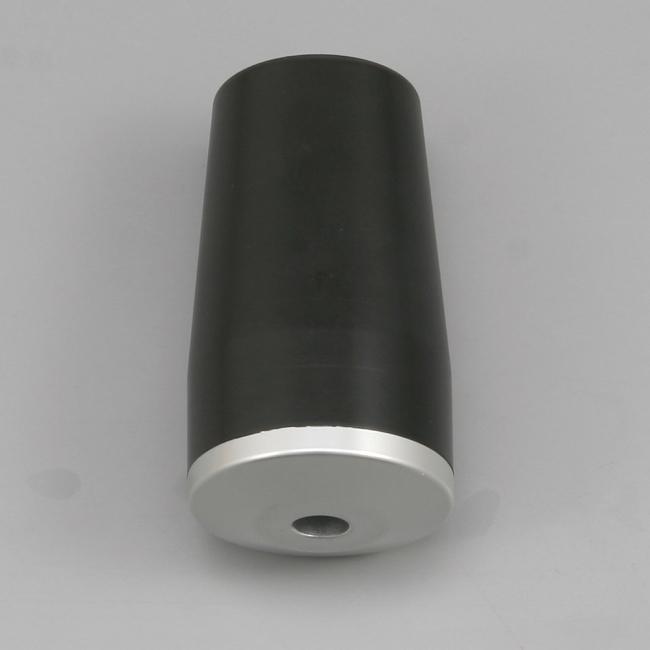 【DAYTONA】【引擎保護滑塊 (防倒球)用補修部品】 Pad 單體 φ50 - 「Webike-摩托百貨」