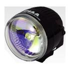 【PIAA】ML41 004i燈泡 - 「Webike-摩托百貨」