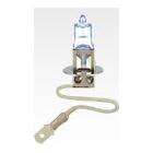 【PIAA】H3X25 2輪專用維修燈泡 - 「Webike-摩托百貨」