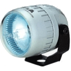 【PIAA】ML10 002TURBO-X燈泡 - 「Webike-摩托百貨」