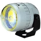 【PIAA】ML11 002TURBO-i燈泡 - 「Webike-摩托百貨」