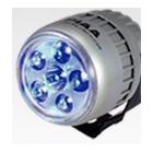 【PIAA】ML16 Deno4燈泡 - 「Webike-摩托百貨」