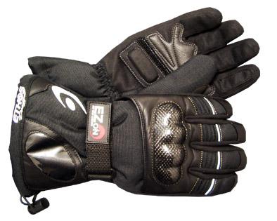 【ETHOS】冬季手套 - 「Webike-摩托百貨」