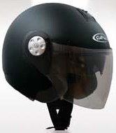 【GPA】SUNNY DS四分之三安全帽 - 「Webike-摩托百貨」